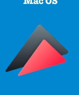 Elmedia Video Player Pro Бесплатно для MacOS