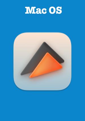 Elmedia Player 8.0 (2800)