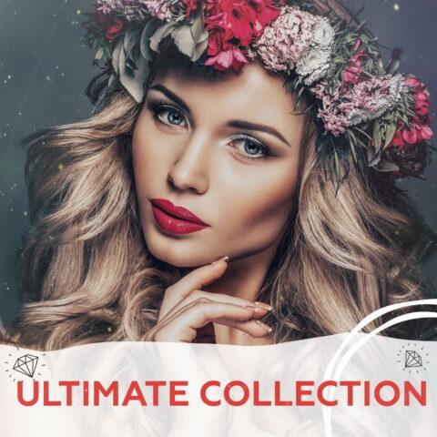 TimeForDeals 5000+ Ultimate Photography Bundle