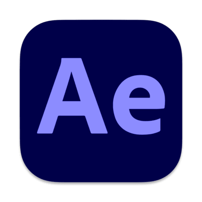 Adobe After Effects 2020 v17.7.0.45 for M1 [macOS]