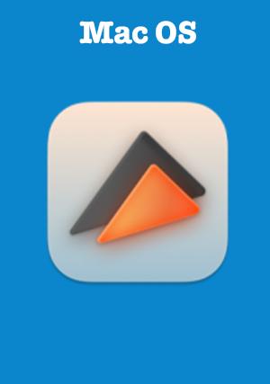 Elmedia Player Pro 8.1