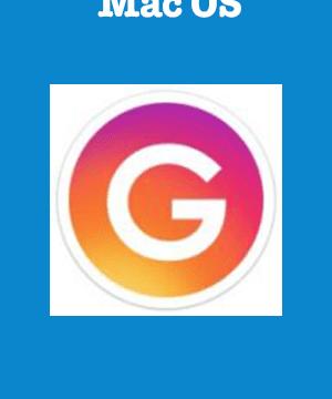 Grids for Instagram 7.0.12