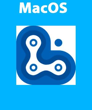 iToolab UnlockGo 4.1.4