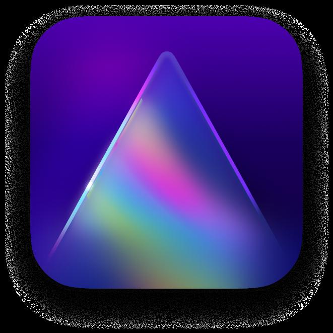 Luminar AI 1.3.0.9363 Apple Silicon M1