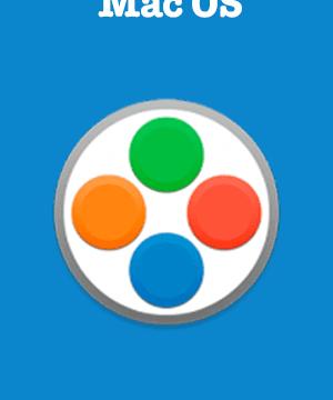 Duplicate File Finder Pro 6.14.3 macOS