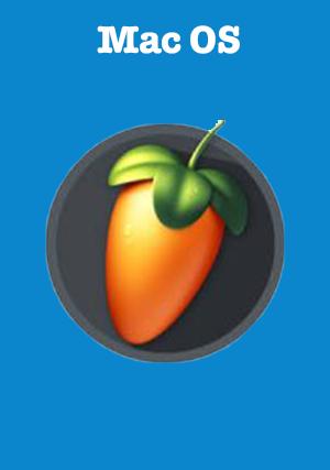 Image-Line FL Studio 20.8.3.2304