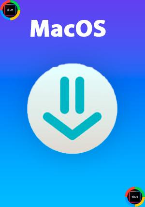 InstaBro 5.3.7 macOS