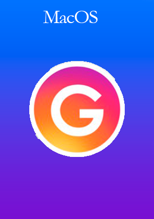 Grids for Instagram 7.0.15