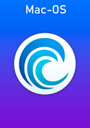 Cleaner-App Pro 8.2.2