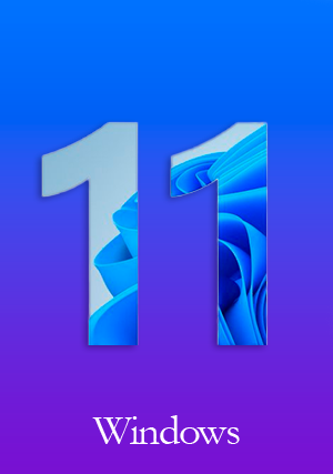 Windows 11 v21h2 x64 HSL PRO by KulHunter v1.1 (esd) (2021) Русский